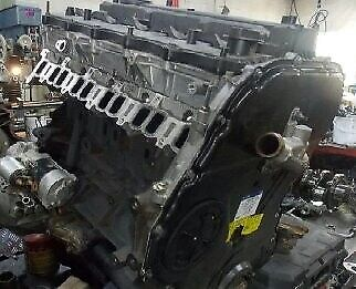 Ford Ranger 2.2 & 3.2 engines for sale