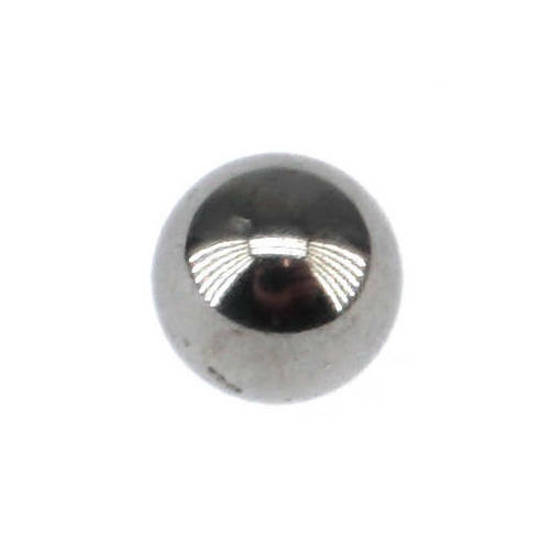 Milwaukee 02-02-1100 Steel Ball Bearing 4mm