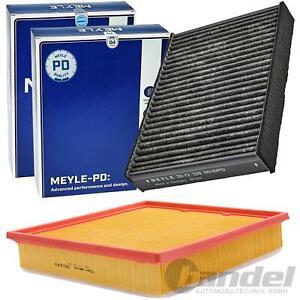 MEYLE-FILTERSET-INSPEKTIONSPAKET-FUR-OPEL-ADAM-M13-1-0-1-2-1-4-LPG-S-69-150-PS