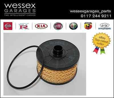 MEYLE 6143220018 filtro aceite filtro aceite de motor