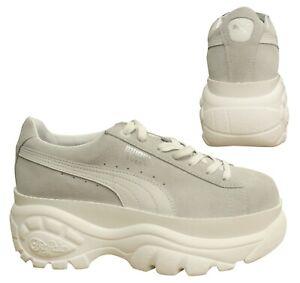 buffalo puma scarpe donna