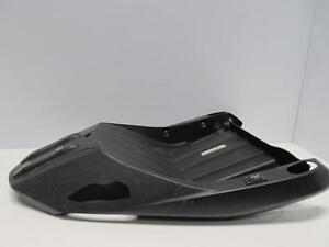YAMAHA-RS-VENTURE-05-08-REAR-TAIL-COVER-8ET-24756-00-00