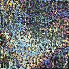 In Technicolor Remixe von Coma (2013)
