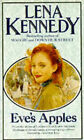Eve's Apples by Lena Kennedy (Paperback, 1990)