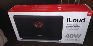 IK-Multimedia-iLoud-Enceinte-Portable