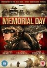 Memorial Day 5022153102085 With James Cromwell DVD Region 2