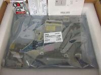 Dell Latitude E6400 Intel Motherboard La-3805p F119t J470n