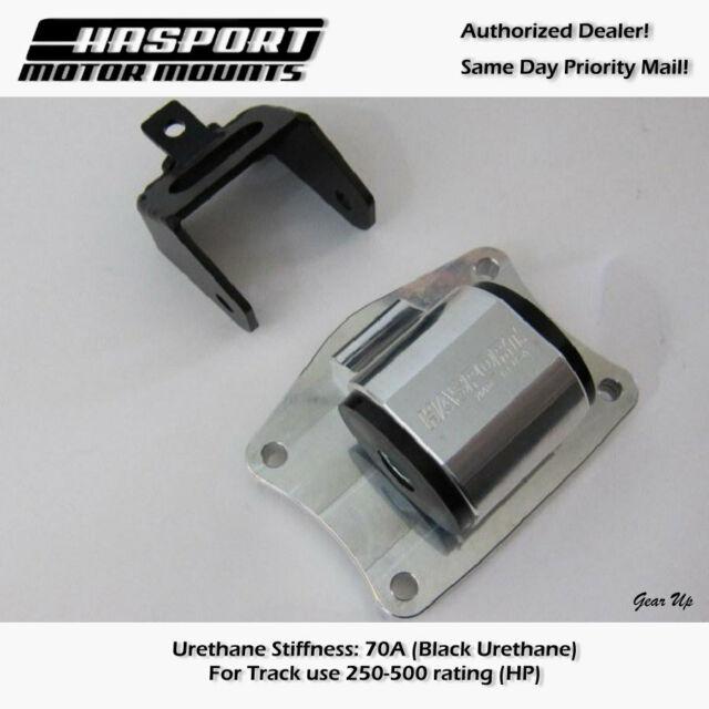 Hasport Mounts 2003-2008 For Acura TSX / Honda Accord