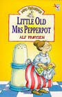 Little Old Mrs.Pepperpot by Alf Proysen (Paperback, 1989)