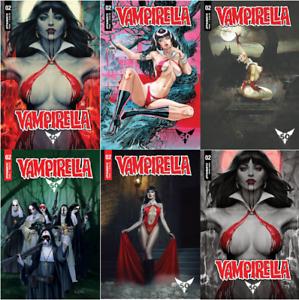 VAMPIRELLA-2-Artgerm-March-Dalton-Gunduz-Cosplay-1-10-1-20-1-30-1-40-1-50-Noir
