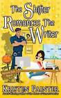 The Shifter Romances the Writer by Kristen Painter (Paperback / softback, 2016)