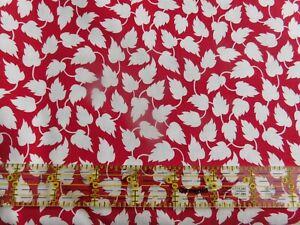 Aunt Gracies Garden Party Quilt Fabric