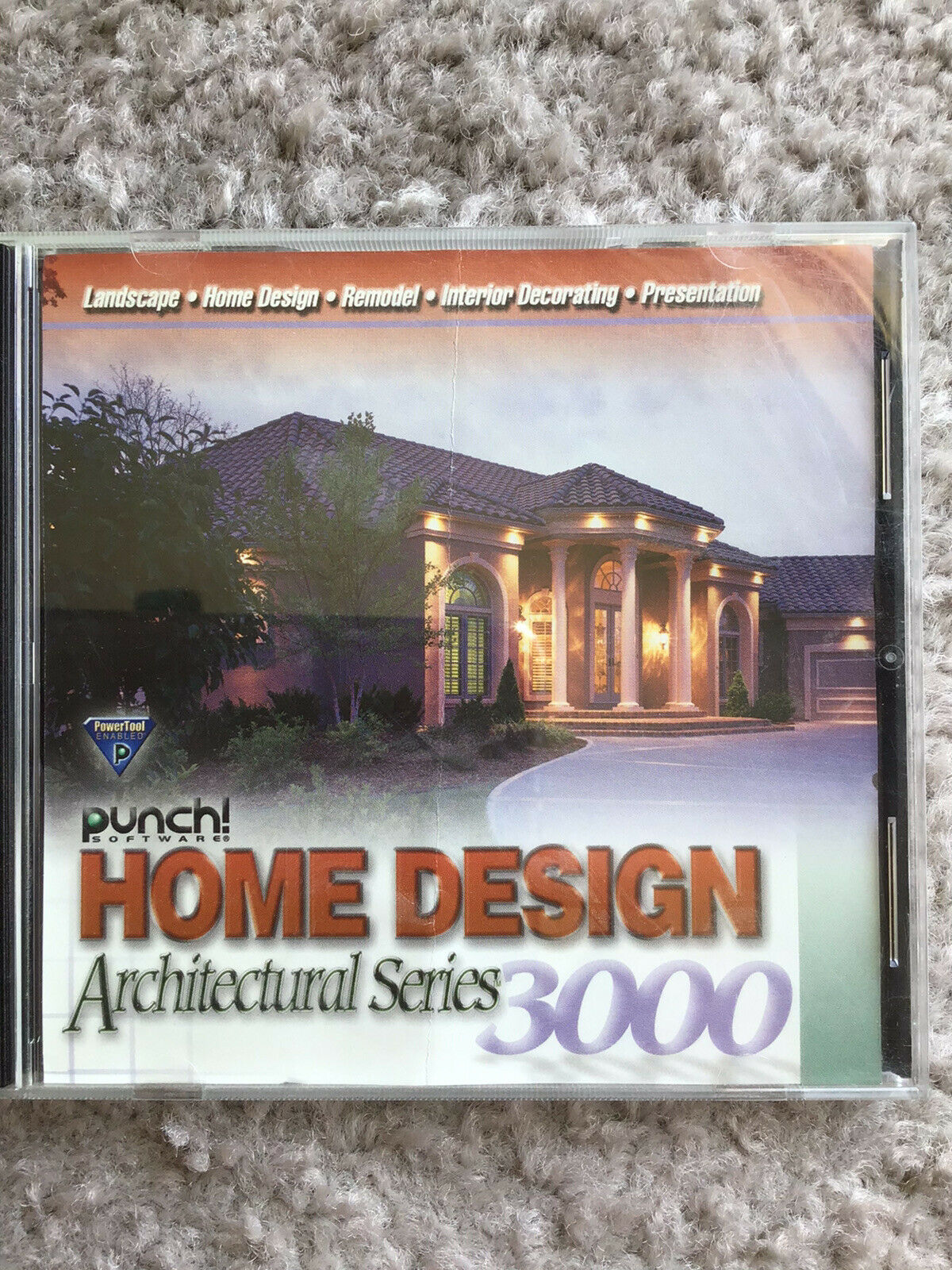 Punch Home Design Architectural Series 18 For Sale Online Ebay