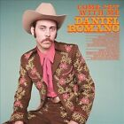 Come Cry with Me by Daniel Romano (Vinyl, Jan-2013, Normaltown Records)