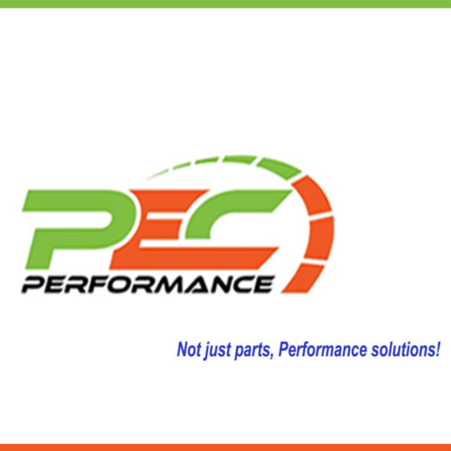 *TOP QUALITY* Suspension Ball Joint Front Lower For TOYOTA SUPRA MA61R