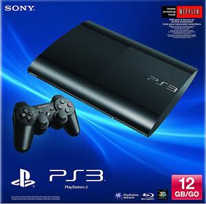 PS3-PLAYSTATION-3-CONSOLE-SONY-SUPERSLIM-GIOCO-SKYLANDERS-GARANZIA-1-ANNO