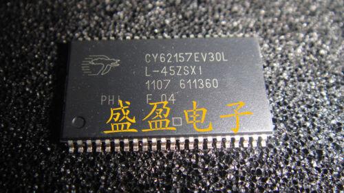 1PCS New CY62157EV30LL-45ZSXI CY62157EV30LL-45ZSXIT static memory