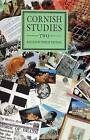 Cornish Studies: Volume 2 by University of Exeter Press (Paperback, 1994)