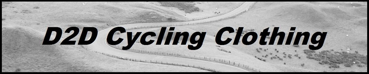 d2dcyclingclothing