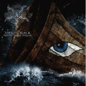 NIGHTFALL-034-ASTRON-BLACK-AND-THE-THIRTY-TYRANTS-034-CD-NEW