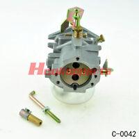 Carburetor Carb For Kohler K341 Cast Iron 16hp Engine Motor 45 053 55-s
