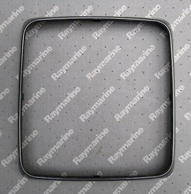i70 Raymarine i50 i60 a, c, e, series style p70 Suncover