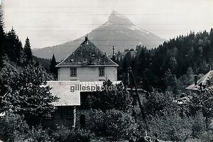 ST PIERRE DE CHARTREUSE c. 1940 - Village Isère Alpes - Div 1873 o5BwWpjY-09091421-540689712