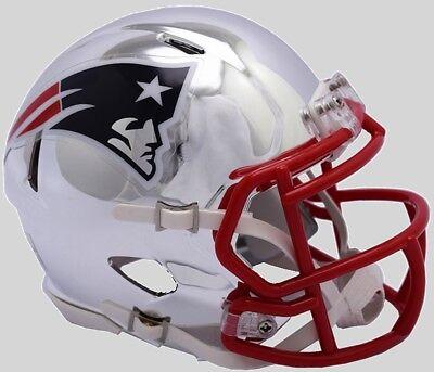 Astounding New England Patriots Football Helmet Birthday Wedding Cake Topper Funny Birthday Cards Online Elaedamsfinfo