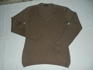 Repeat-Baumwolle-Pullover-Gr-40