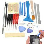 22 In 1 Repair Opening Tool Kit Set Pry Screwdriver For Mobile Phone Tablet Pad
