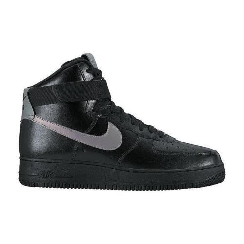 Force Force High High Air Lv8 Heren 07 Nike Nike 07 1 Air Lv8Men's 1 rxQdothBsC