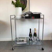 Vellidte Find Bar Rullebord på DBA - køb og salg af nyt og brugt CD-38