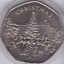 Isle-of-Man-Christmas-1980-2016-IOM-BU-Proof-50p-Fifty-Pence-Coins-Rare-Scarce thumbnail 5