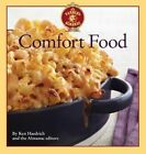 The Old Farmer's Almanac Comfort Food: Every Dish You Love, Every Recipe You Want by Ken Haedrich (Paperback, 2014)