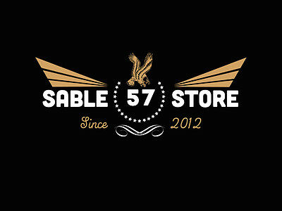 SABLE 57 STORE