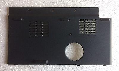 in 6070b0117801 per cover 9810 Memoria inferiore CPU Ventola ACER sportello plastica Aspire 9802 9920 SazPOZP