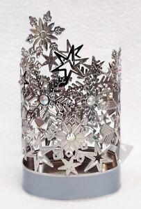 silber präsent 1882525631 Pattberg Metallic-Ringelband auf Rolle 25 mm breit