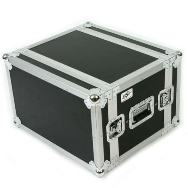 detailed amp rack cases odyssey case with dj black ata accessories label spaces ready flight image