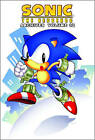 Sonic: The Archives 12 by Angelo DeCesare, Kent Taylor, Ken Penders (Paperback, 2010)