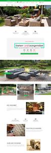 Dropshipping-Online-Shop-Shopify-Webdesign-Professionel-Niche-Eigene-Produkte