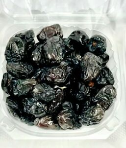 5kg-Genuine-Royal-premium-AJWA-Dates-Khajoor-from-Al-Madina-Fleshy-Chewy-soft