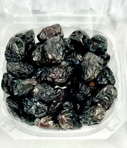 10kg-royal-premium-grade-AJWA-Dates-Khajoor-from-Al-Madina-CHEWY-SOFT-ORIGINAL