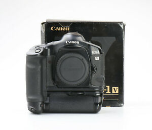 Canon-EOS-1V-HS-Body-Sehr-Gut-209297