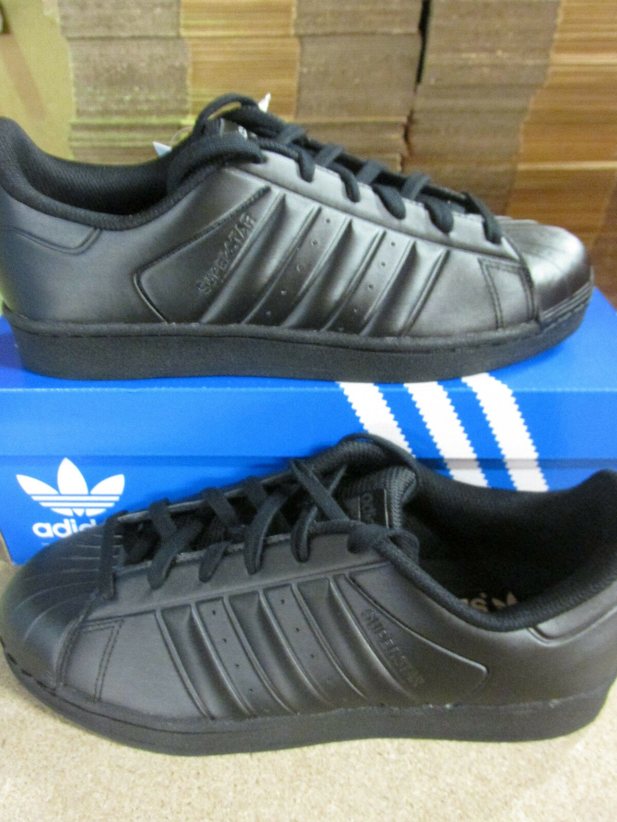 adidas originals superstar mens trainers BB1460 sneakers shoes New shoes for men and women, limited time discount