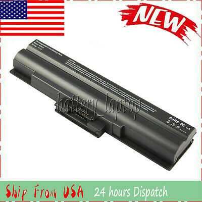 DC Power Jack in cable for SONY VAIO VPCY216FD VPCY216GX VPCY216GX//B VPCY216GX//G
