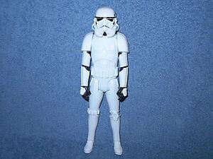 2013-HASBRO-LFL-STAR-WARS-11-1-2-034-STORM-TROOPER-POSEABLE-ACTION-FIGURE-NICE