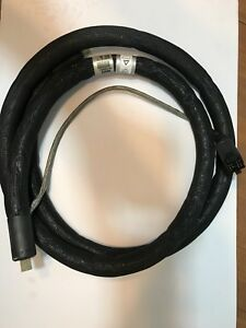 Nordson-107289D-10-Foot-Hot-Melt-Hose