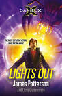 Lights Out by James Patterson (Paperback, 2016)