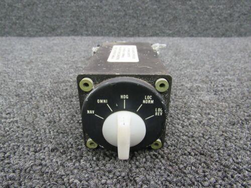 1C388M Edo-Aire Radio Coupler Volts: 28