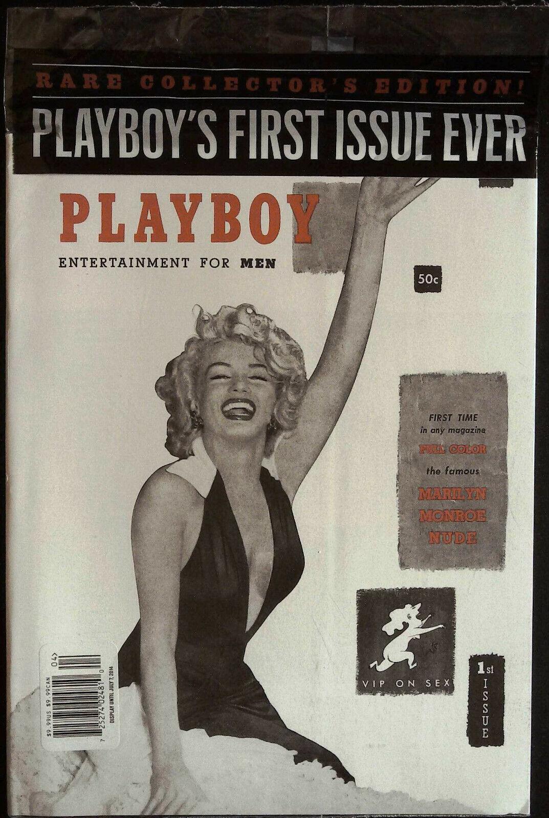 Playboy Full Movies Online